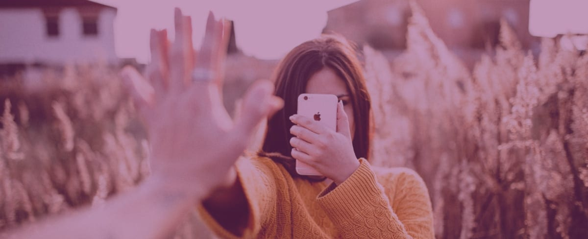 Why Micro Influencers Will Benefit Your Business More Than You Think