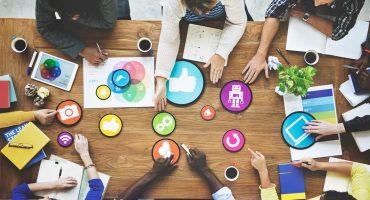 Digital Marketing Agency   Marketing Printing   Print Advertising Ideas