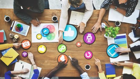 Digital Marketing Agency | Marketing Printing | Print Advertising Ideas