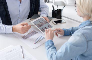 Small Business Marketing | Digital Marketing Strategy | Media Marketing