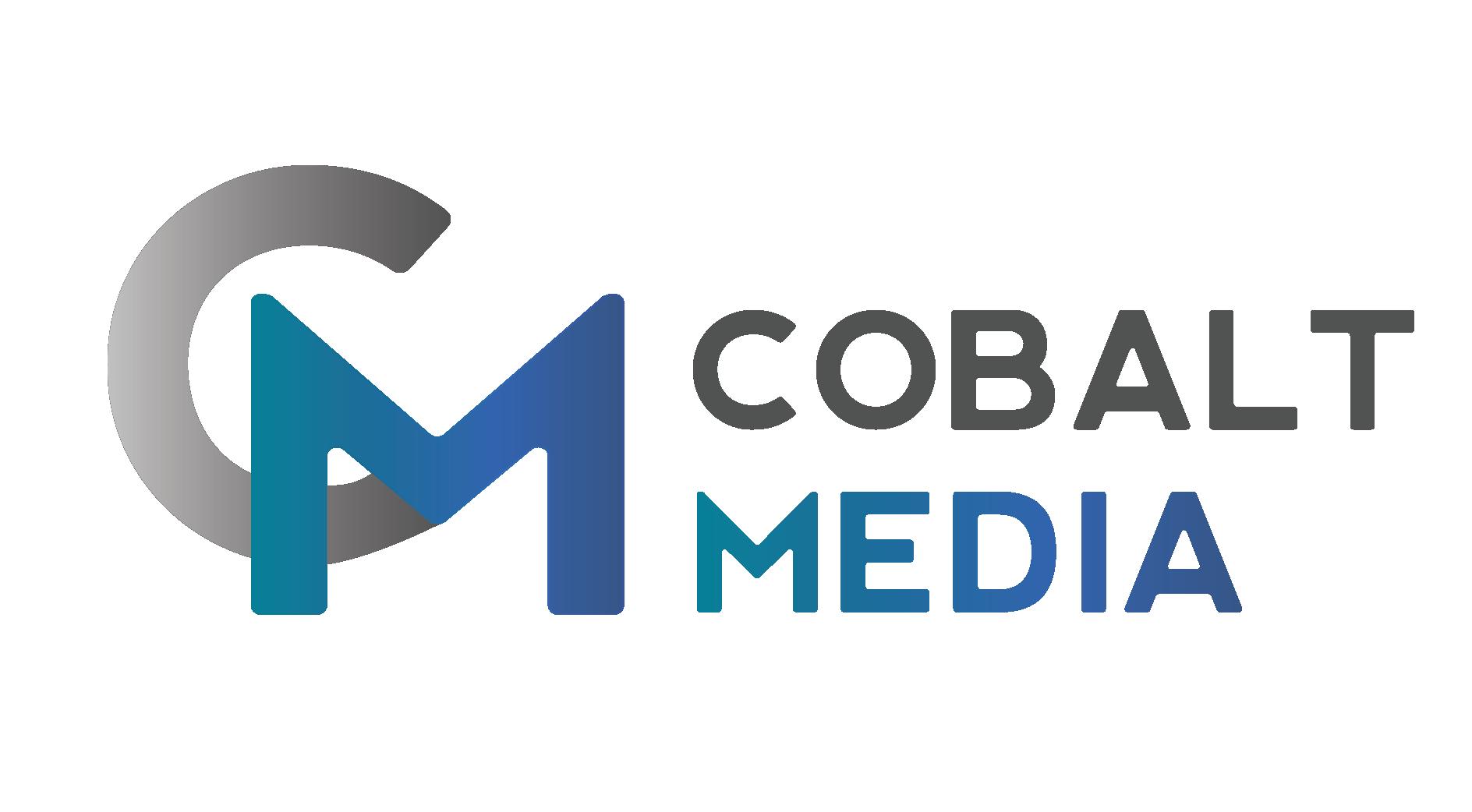 Cobalt Media