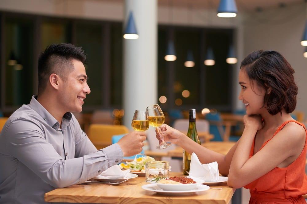 restaurant website | ecommerce website design | shopify ecommerce
