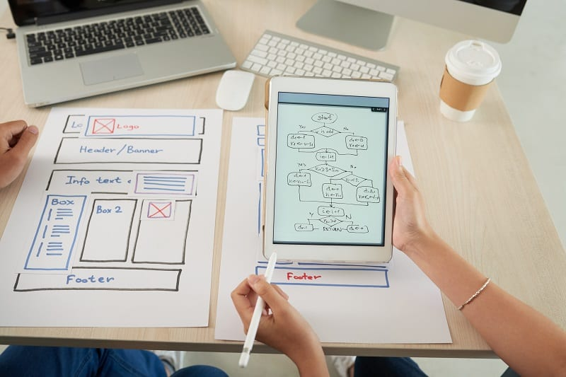 Content Creation | SEO Marketing | Content Marketing | seo company | seo services