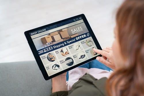 eCommerce site | ecommerce platform |  woocommerce pricing | woocommerce wordpress | shopify customer service | best ecommerce platforms